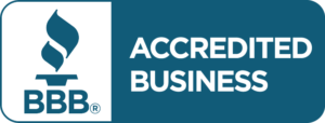 logo BBB accredited business