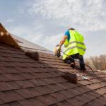 Roof-Repair-Maintenance