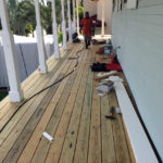 wood-deck-in-process