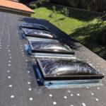 Install-skylight