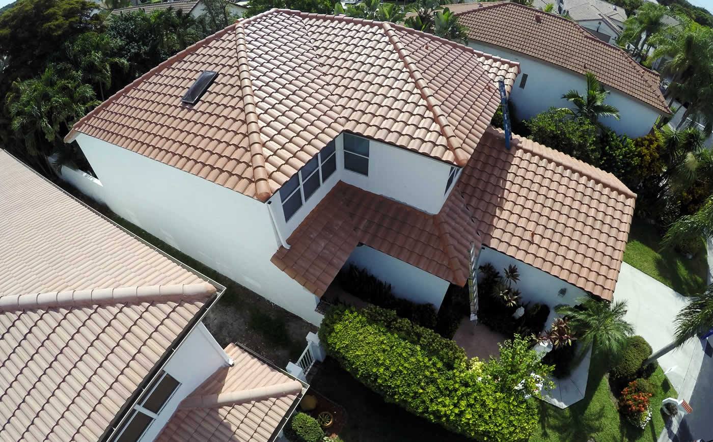 Tornado Roofing Amp Contracting The Best Roofers In Florida