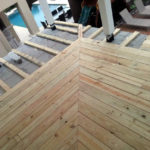 Floor-deck-in-progress