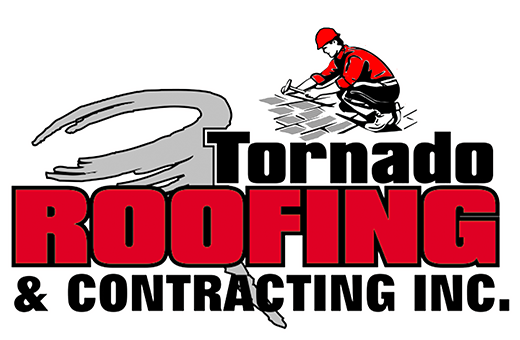 Tornado Roofing & Contracting
