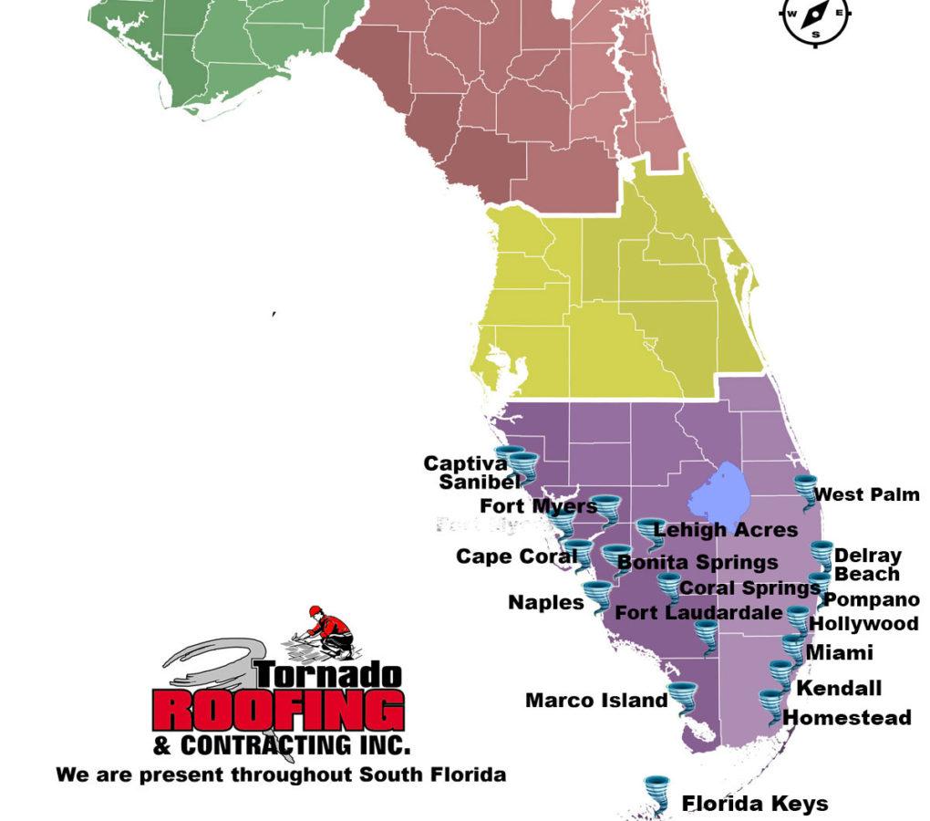 Map_South_Florida