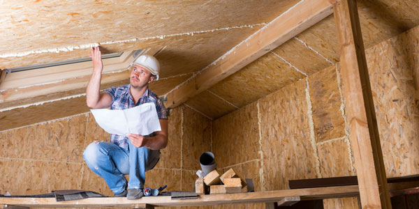 Roof Maintenance Services   Best Roofing Contractor South Florida
