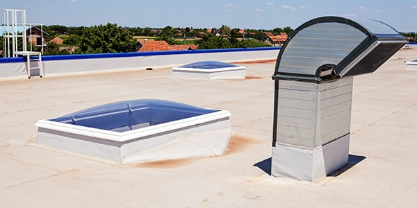 Best Southwest Florida Roofing | Emergency Roof Repair Near Me
