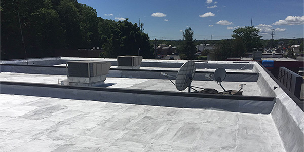 Roof Maintenance Services | Best Roofing Contractor South Florida