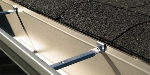 Emergency Local Leaking Roof Repair Companies | Fascia Board Repairs