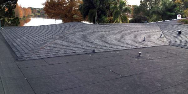 Best Commercial & Industrial Roofing Company In South Florida