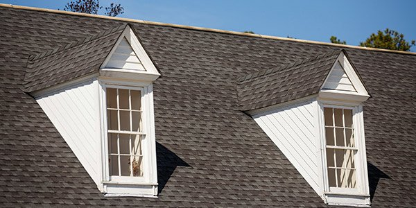 Roof Replacement Contractor South Florida | Roofing Company Near Me