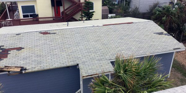 Residential Roofing | Emergency Roof Repair Services South Florida