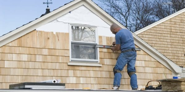 Naples Roofing Contractors | FL Local Roof Repair Company