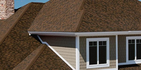 Tornado Roofing Top Rated Roof Company Marco Island Fl