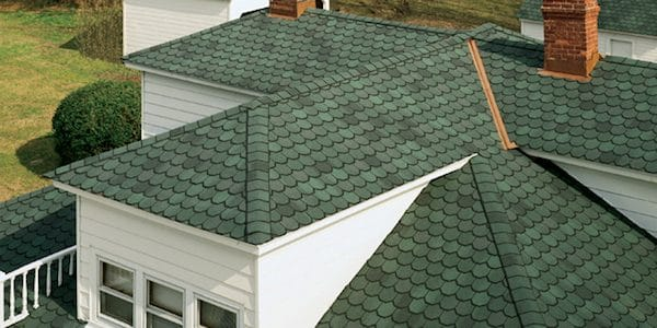 Best Marco Island Roofing | Leaking Roof Repair Services in Florida