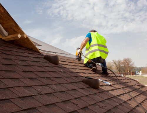 Tips for How to Hire a Qualified Roofer