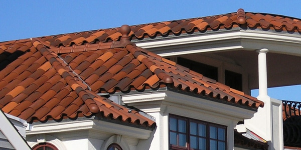 Roofing Contractor in Bonita Springs | Leaking Roof Repair Service Florida