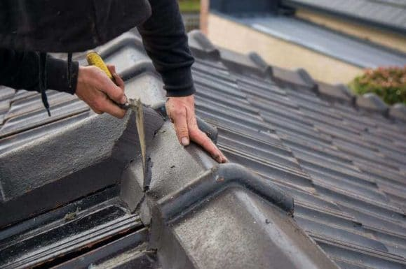 Best Roofing Contractor for Roof Repair and Replacement Hollywood