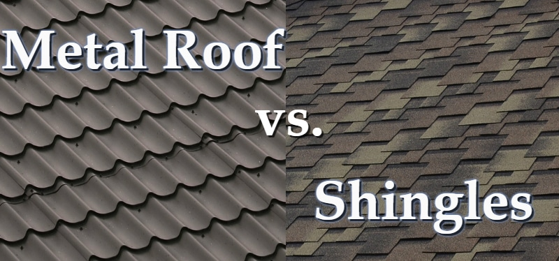 Best Roofing Materials 2019