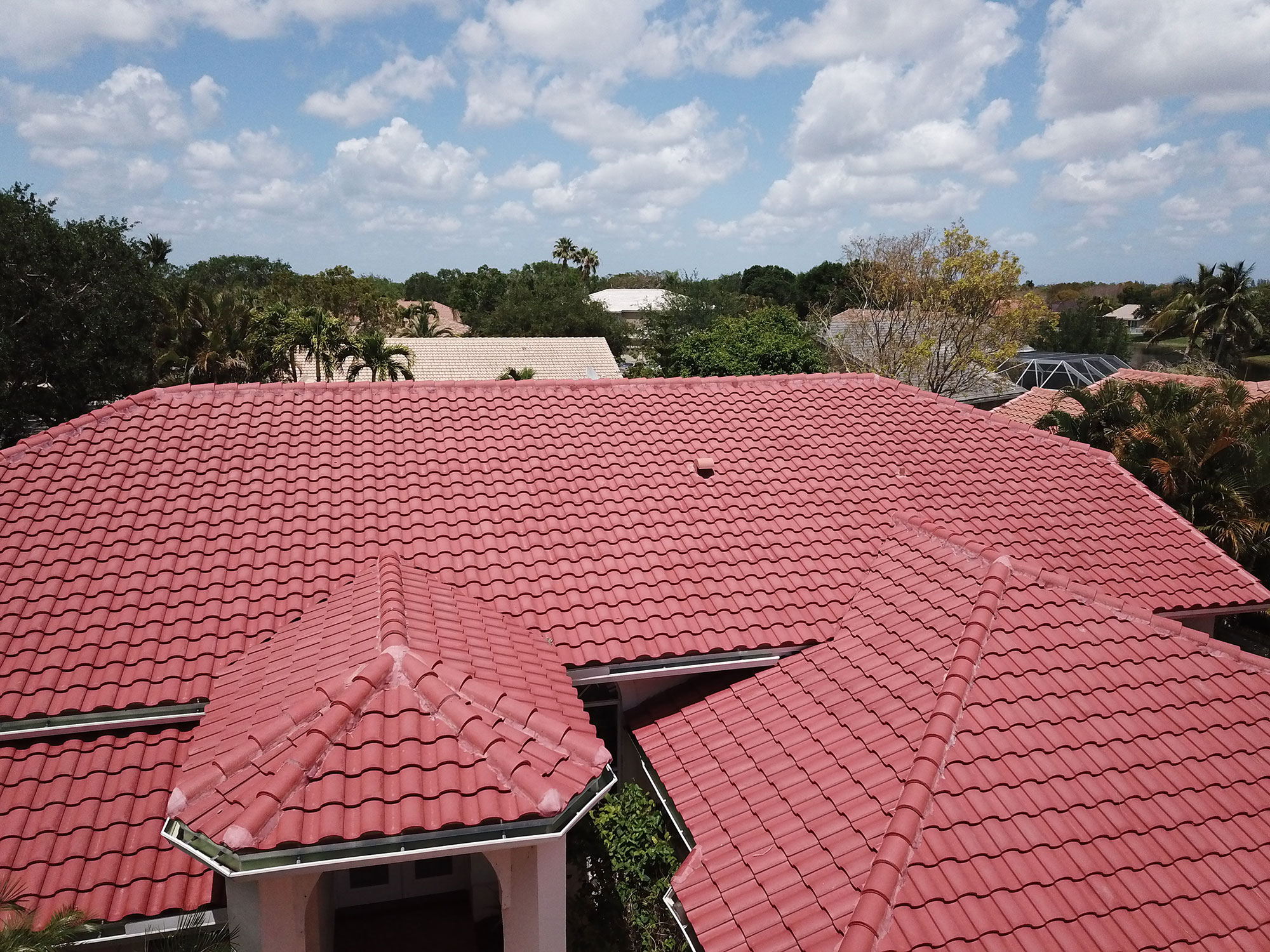 Photo Gallery Tornado Roofing Company Amp Roof Replacement