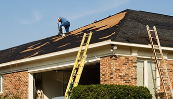 Best Local Roof Repair Company in South Florida