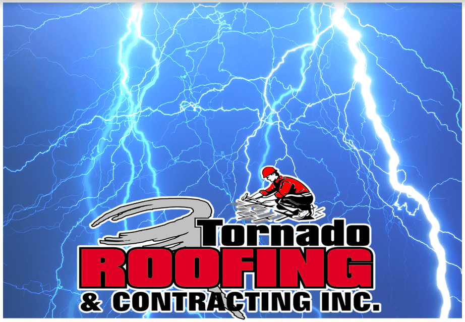 Tornado Roofing Company Florida Blog Resource