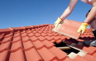 Commercial Roofing Maintenance Naples