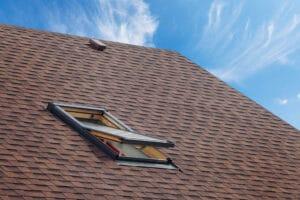asphalt best roof shingles naples florida