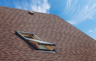asphalt best roof shingles naples florida