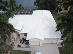 COOPER CITY FL 33330 - BORAL ESTATE ULTRA WHITE SLURRY