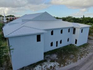 Lauderdale lakes - Church (1.5NevadaSilver) (032)