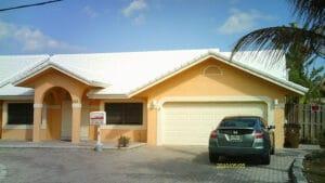 DEERFIELD BEACH FL 33175 ENTREGA PLANTATION ULTRA WHITE SLURRY