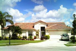 West Palm Beach FL 3,700 sq ft
