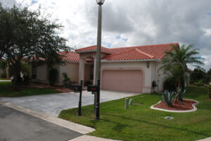 Tornado Roofing Company in South Florida