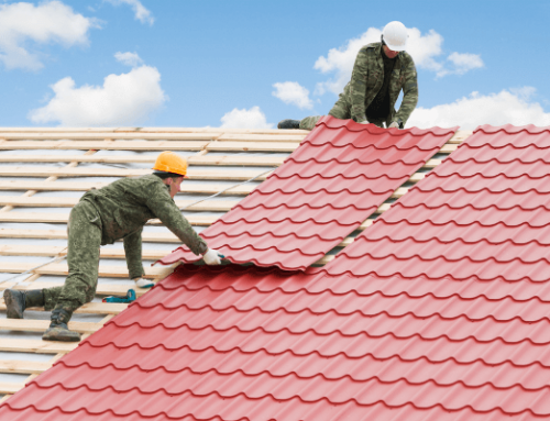 How Should I Prepare for a Roof Replacement? 14 Expert Tips