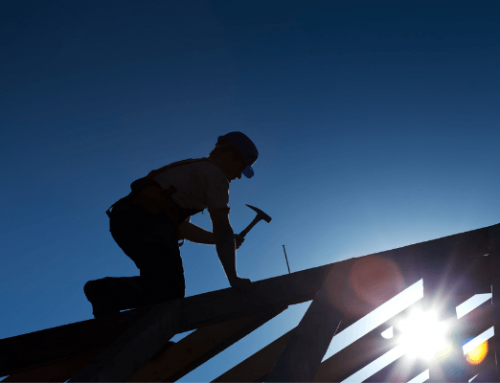 Roof Installation: 7 Steps To Successfully Replace Your Roof